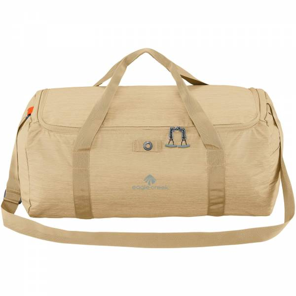 Eagle Creek Packable Duffel - Reisetasche tan - Bild 14