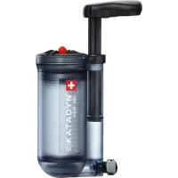 Katadyn Hiker Pro - Filter