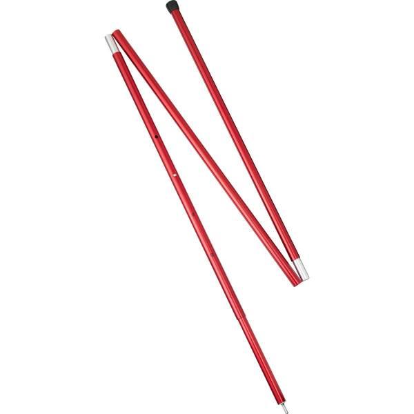 MSR 8 tf Adjustable Pole - Tarpstange - Bild 1