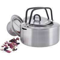 Vorschau: Tatonka Teapot 1.5 Liter - Teekessel - Bild 3