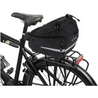 Vorschau: VAUDE Off Road Bag M - Sattelstützentasche - Bild 3