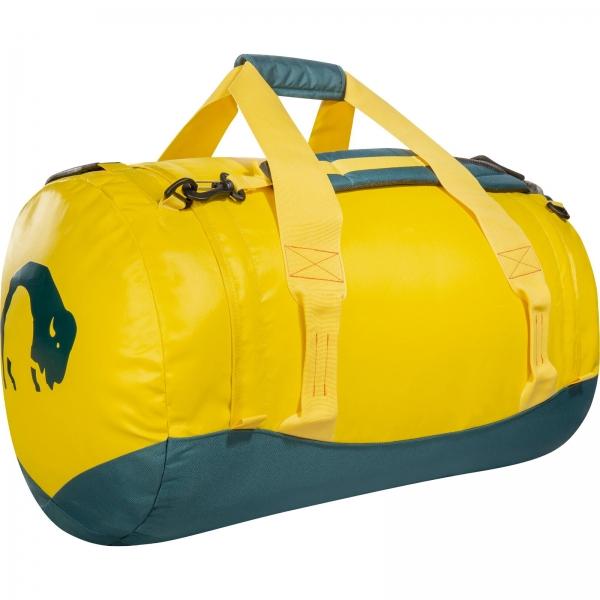 Tatonka Barrel M - Reisetasche solid yellow - Bild 14