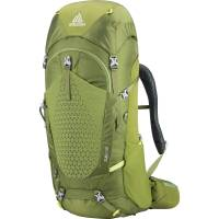 Gregory Men's Zulu 55 - Trekkingrucksack
