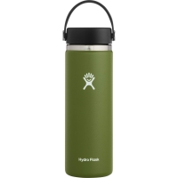 Hydro Flask 20 oz Wide Mouth - Thermoflasche