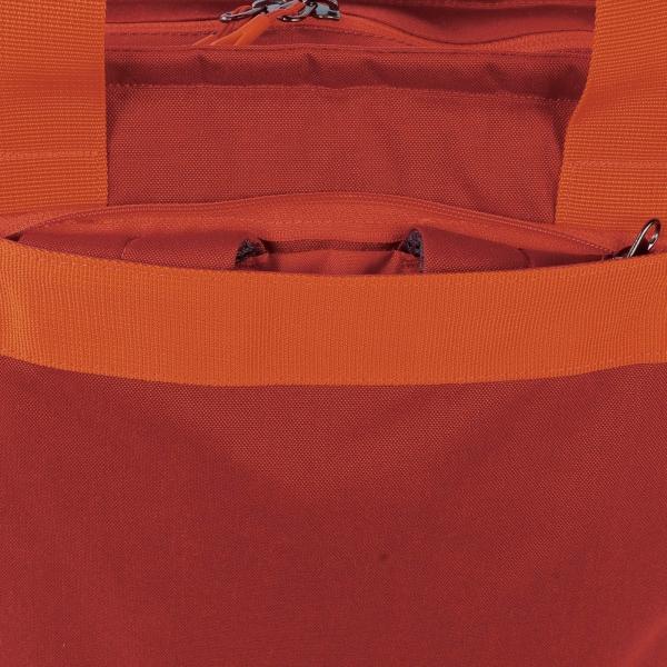 Tatonka Grip Bag - Rucksack-Einkaufstasche - Bild 19