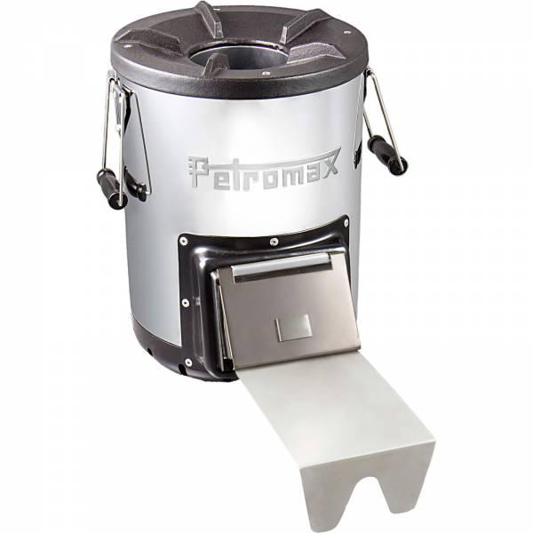 Petromax rf33 - Raketenofen - Bild 2