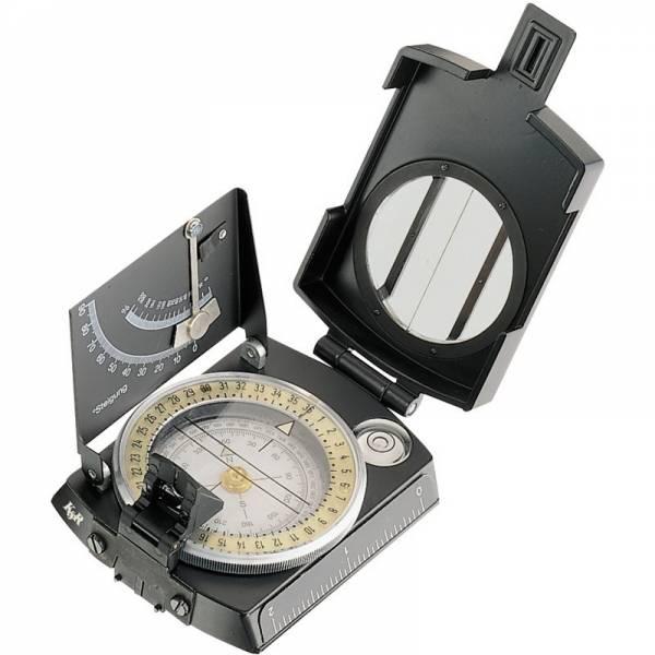 Kasper-Richter Meridian Pro - Peilkompass - Bild 1