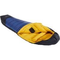Nordisk Puk -10° Mummy - Winterschlafsack
