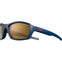 JULBO Extend 2.0 Polar 3 Junior - Sportbrille für Kinder