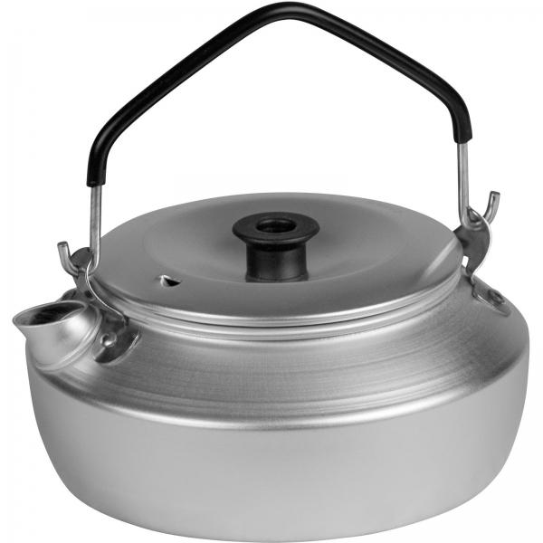 Trangia Wasserkessel 0.6 Liter - für 27er Serie - Bild 1
