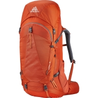 Gregory Stout 70 - Rucksack