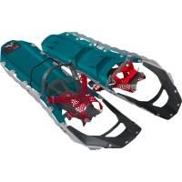 MSR Revo Ascent 22 Women - Schneeschuhe