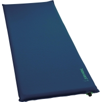 Therm-a-Rest BaseCamp - Schlafmatte