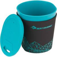 Sea to Summit DeltaLite Insul Mug - Thermobecher