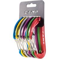 Camp Rack Pack Dyon - Karabinerset