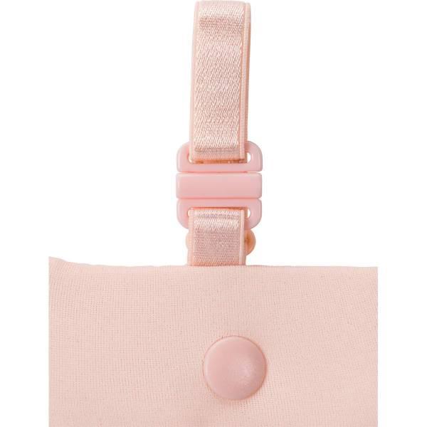 pacsafe CoverSafe S25 - BH-Geheimtasche - Bild 3