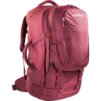 Tatonka Great Escape 50+10 - Reise-Rucksack