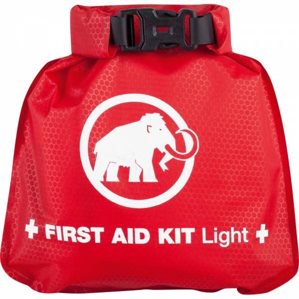 Mammut First Aid Kit Light - Erste Hilfe Set - Bild 1