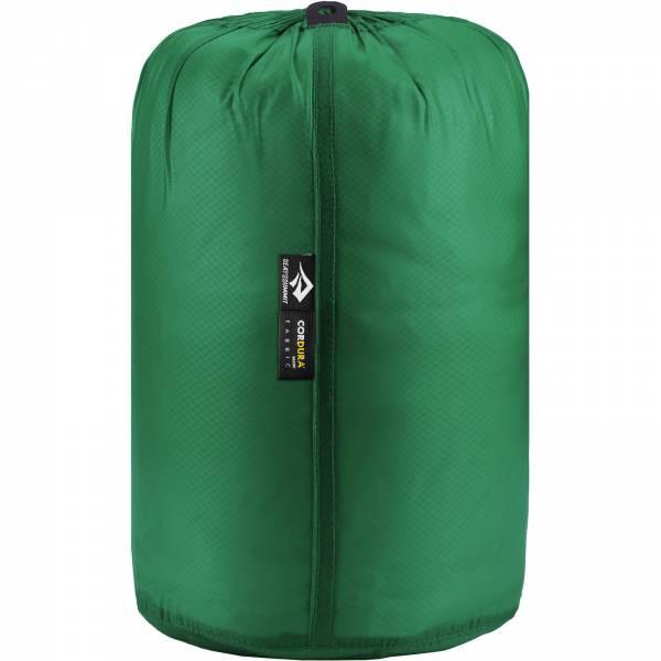 Sea to Summit Ultra-Sil Stuff Sack - Packsack green - Bild 2