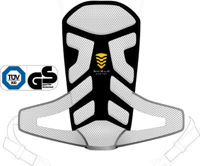 deuter-shield-system-zeichnung