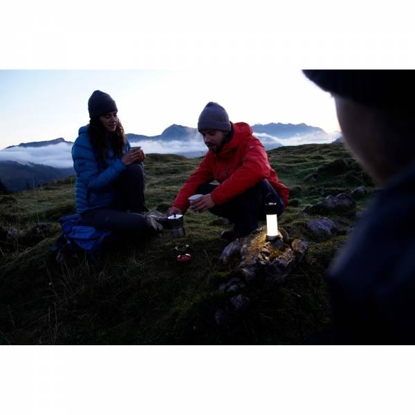 Ledlenser ML6 - Campingleuchte - Bild 6
