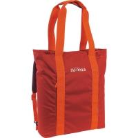Tatonka Grip Bag - Rucksack-Einkaufstasche