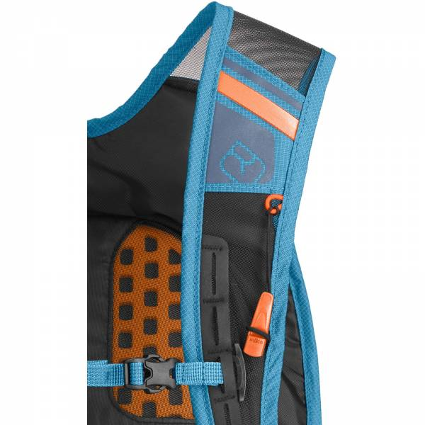 Ortovox Trace 20 - Skitourenrucksack - Bild 13