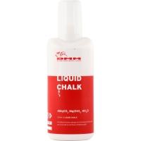DMM Liquid Chalk - flüssiges Magnesium