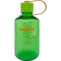 Nalgene Enghals Sustain Trinkflasche 0,5 Liter