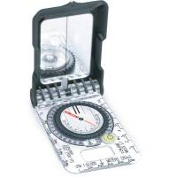 Brunton TruArc 15 - Spiegel-Kompass