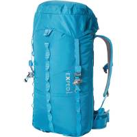 EXPED Mountain Pro 30 Women's - Rucksack