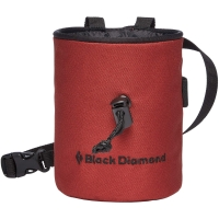 Black Diamond Mojo - Chalk Bag