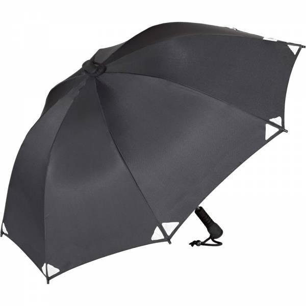 EuroSchirm Swing liteflex - Regenschirm reflective - Bild 5