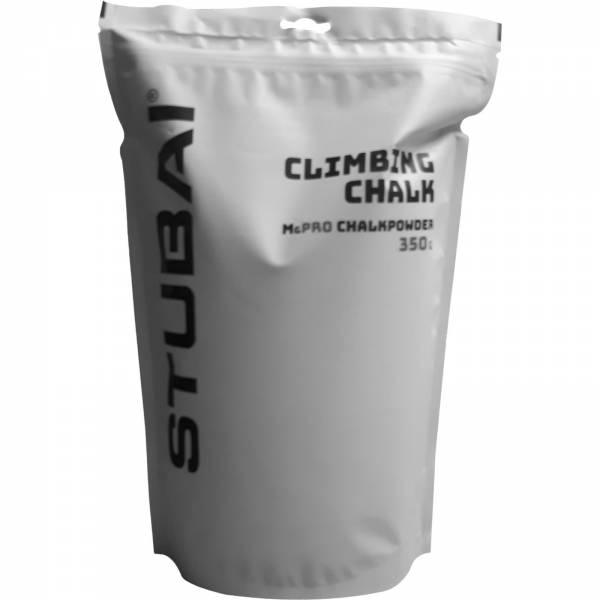 Stubai Chalkpowder MgPRO 350 g - Bild 1