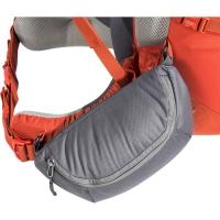 Vorschau: Tatonka Hip Belt Pouch - Gürteltasche - Bild 19