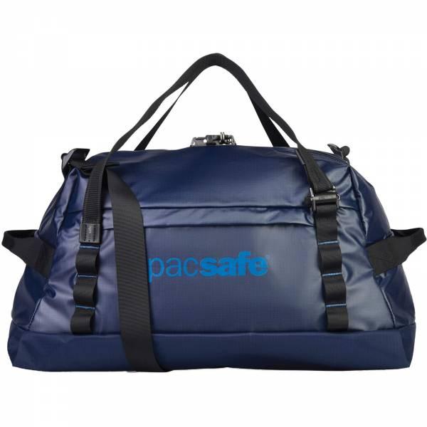 pacsafe Dry Lite 40L Duffel - Reisetasche lakeside blue - Bild 3