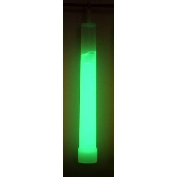 Basic Nature Leuchtstab Standard - grün - Bild 1