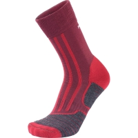 Meindl MT2 Men - Trekking-Socken
