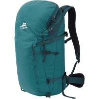 Mountain Equipment Goblin Plus 27 - Rucksack