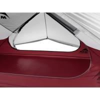 Vorschau: MSR Hubba Hubba NX - 2 Personen Zelt grau - Bild 7