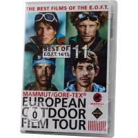 Mammut Best Of E.O.F.T. No. 11 - DVD
