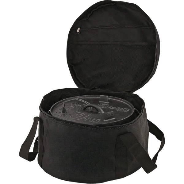 Petromax Feuertopf Tasche für Modell ft 12 und ft 18- für Dutch Oven - Bild 4