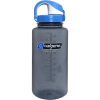 Nalgene Everyday OTF 1 Liter Trinkflasche