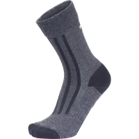 Meindl MT2 Lady - Trekking-Socken