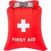 EXPED Fold Drybag First Aid - Packtasche