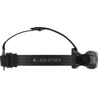 Vorschau: Ledlenser MH11 - Stirnlampe black - Bild 2