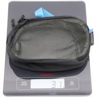 Vorschau: COCOON Packing Cube Light S - Packtasche - Bild 3