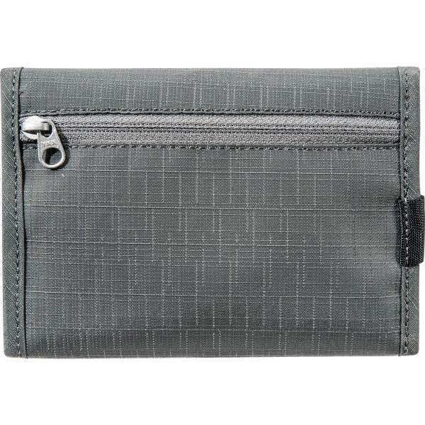Tatonka Money Box - Geldbörse titan grey - Bild 2