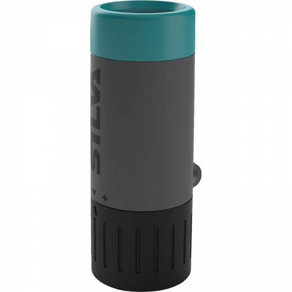 Silva Binocular Pocket 7x - Fernglas - Bild 1