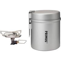Primus Essential Trail Kit - Kochset